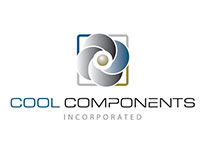 CoolComp_logo.jpg