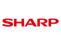 Sharp_logo.jpg